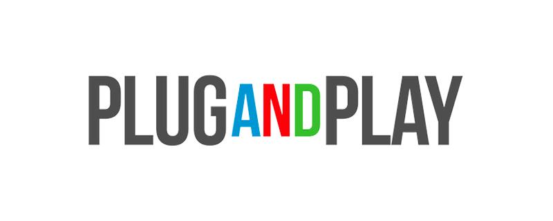 Plug and Play Batch 2