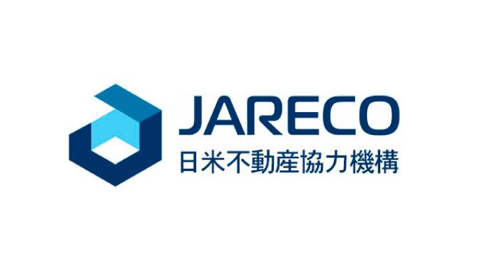 日米不動産協力機構(JARECO)主催研究会に登壇